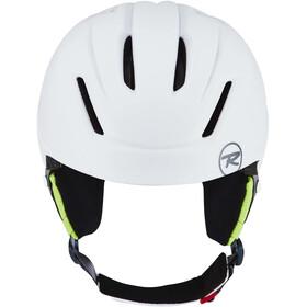 Rossignol RH2 HP Helmet white